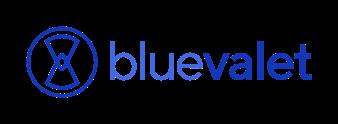 code promo BLUE VALET