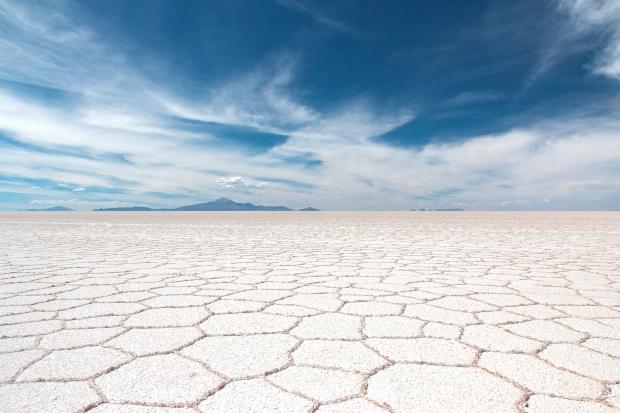 5 destinations insolites pour vos vacances en août