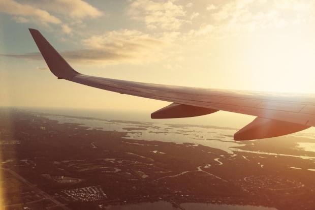 Aller à l'Aéroport de Bordeaux-Mérignac : 5 solutions !