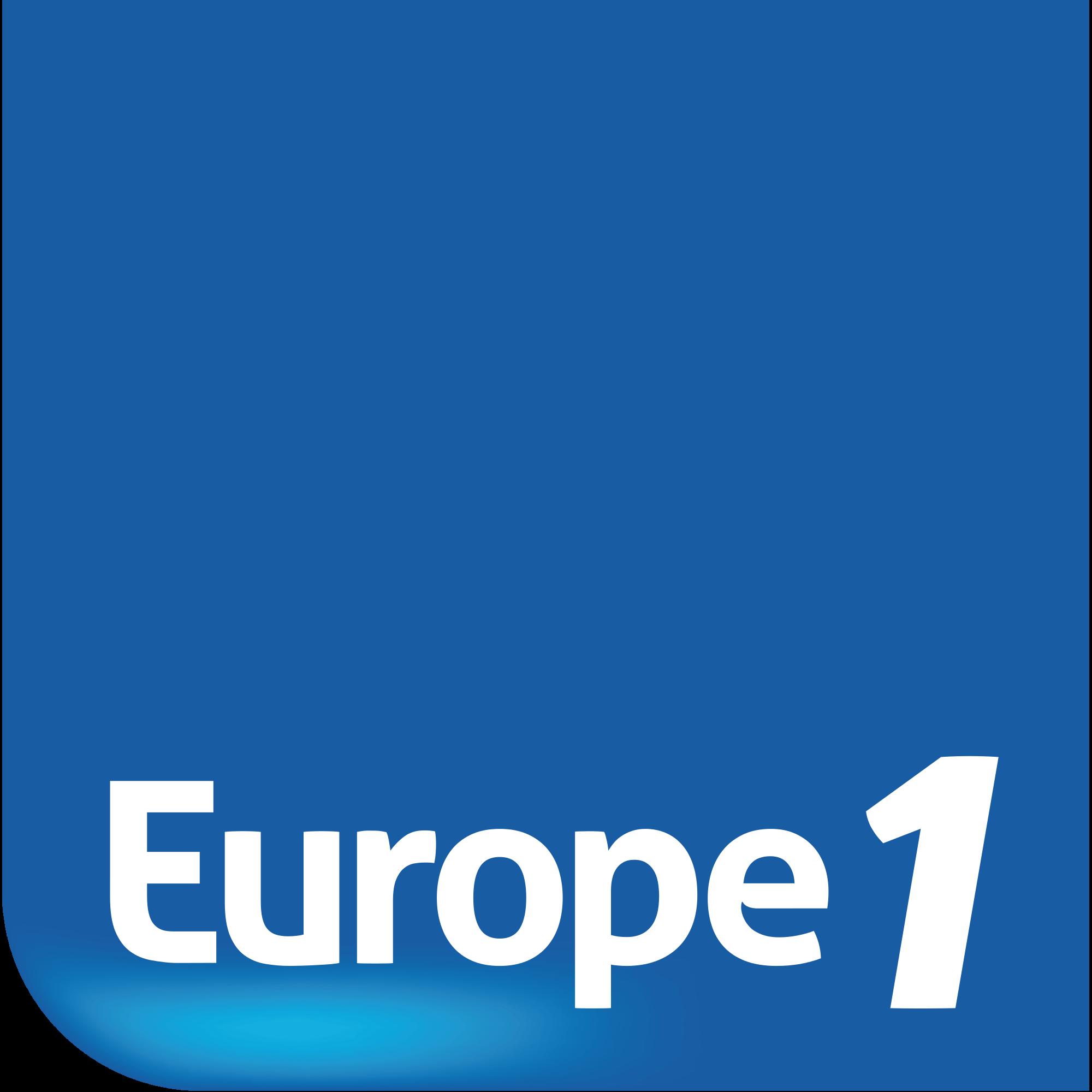 Interview Benoît Ricard - Europe 1
