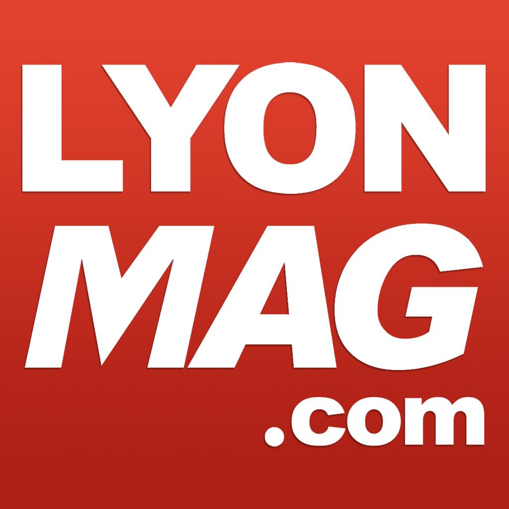 Blue Valet, le nouveau service de voiturier à la gare de Lyon Part-Dieu