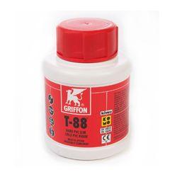 GRIFFON PVC CLEANER 1/4L
