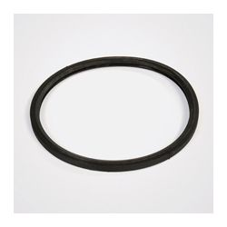 RUBBER LIPRING  75MM
