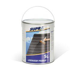 SUPRALP5
