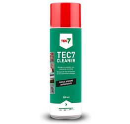 TEC7CL
