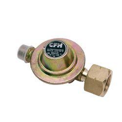 CFH52268