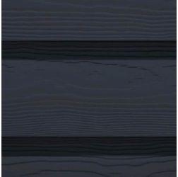 ETERNIT CEDRAL WOOD 190MM 3.6M S18 LEISTEENGR