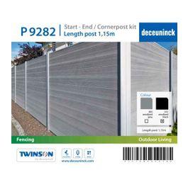 DP9282-12