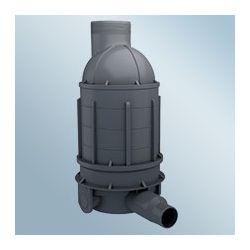 HF.HCR600
