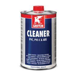 GRIFFON PVC CLEANER 1L