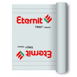 ONDERDAKFOLIE ETERNIT TRIO 210 CLASSIC 50X1.5M