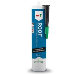 TEC 7 ROOF 7-TUBE 310ML