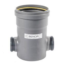 PVC NAZICHTPUT PB 250MM 2X110         41cm