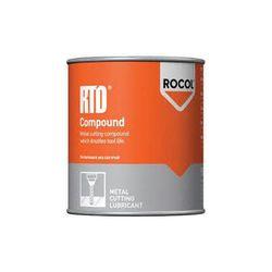 ROC53020