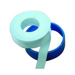 Teflon band lengte 12 m -12 mm x 0.100 ppp