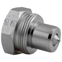 ENERPCH604