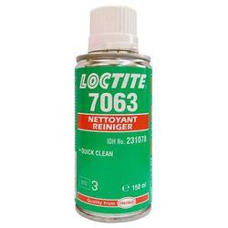 LOC25067