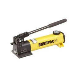 ENERPP392