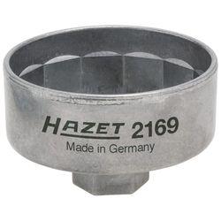 HAZ2169