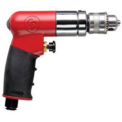 Boormachine 6 mm CP7300R