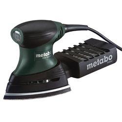 METFMS 200 INTEC