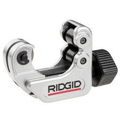 RID40617