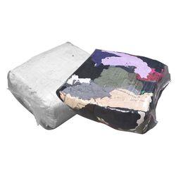 Vodden multikleur sw-sweat shirt per kg (maar verpakt per 10 kg)
