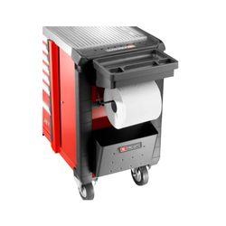 Facom - Plateau papierrolhouder xl jet.a5-1gxl + Bestseller 2020 +