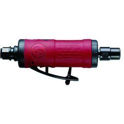 """Stiftslijper recht 1/4"""" - lengte 160mm CP9105Q-B"""