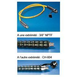 ENERPHC7206
