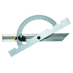 Hoekmeter 150x300