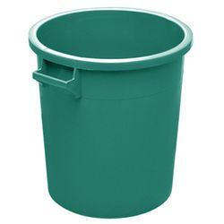 Plastibac - Vuilnisbak 35 L
