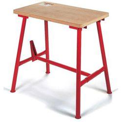 Ridgid - Werktafel 1400 15841