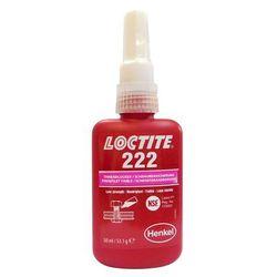 LOC22233