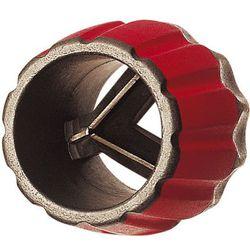 Tonvormige afbramer voor pijp van 6 à 42 mm