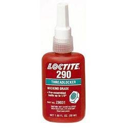 LOC23727