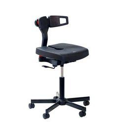 Kango - stoel koncept - zitting polyurethaan 7NK 91NBDR 00 905
