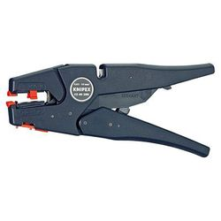 Knipex - Zelfinstellende striptang 12 50 200