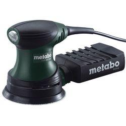 METFSX 200 INTEC