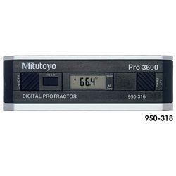 MIT950-318