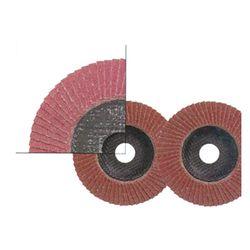 Lamellenslijpschijf cora-disc 270 115 - 60