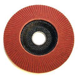 Lamellenslijpschijf cora-disc 276 115 - 120