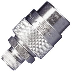 ENERPCR400