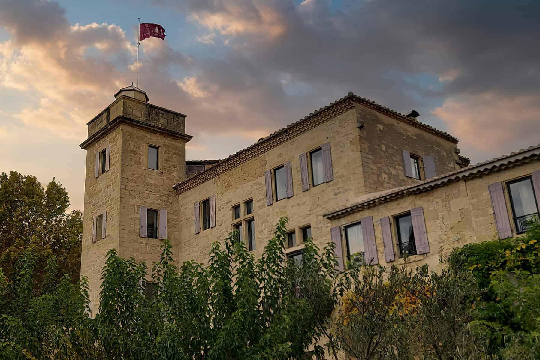 Institut Auguste Armand