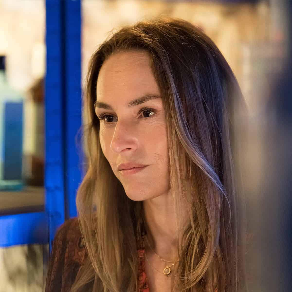 Rose Latour