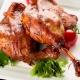 Canard cuit
