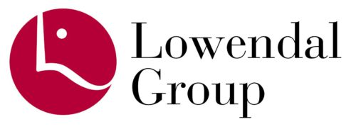Lowendal group logo