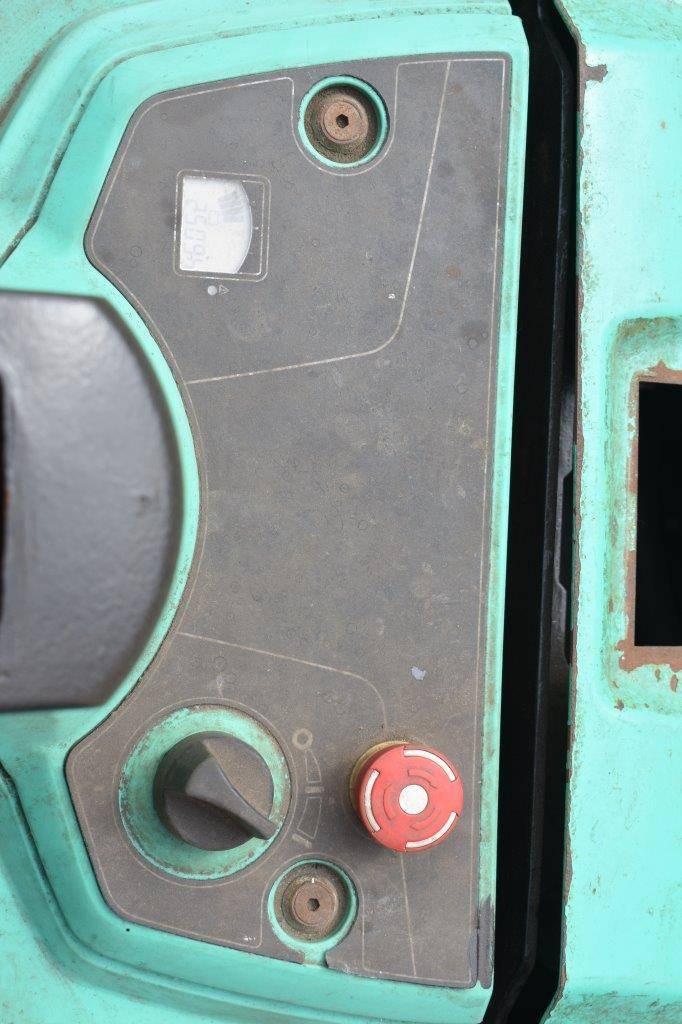 Kavel afbeelding