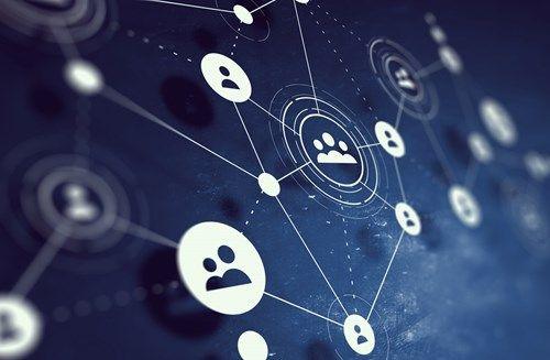 Nieuwe klanten middels netwerken
