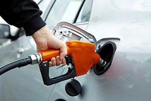 Motormanagement Benzine Brandstofsystemen
